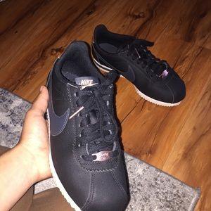 '72 Nike Cortez